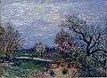 Sisley - border-of-the-woods-1885.jpg