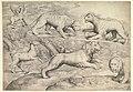 Six Animals MET DP819639.jpg