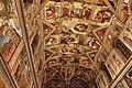 Sixtinische Kapelle Deckengemälde.jpg