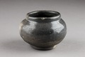 Skål - Hallwylska museet - 96222.tif