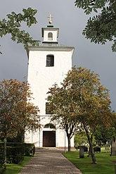 Fil:Skatelövs kyrka 4.jpg