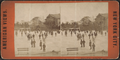 Skating scene, Central Park, from Robert N. Dennis collection of stereoscopic views.png