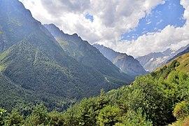 Skazskoe Gorge.jpg