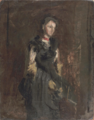 Sketch for Portrait of Letitia Wilson Jordan.png