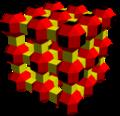 Skew polyhedron 34444.png