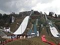 Ski jumping – Rasnov - panoramio.jpg