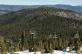 Skiers on ski lift, Mammoth Lakes, California LCCN2013633734.tif