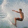 Skimboarding 4 2007.jpg