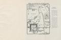 Skizze zum Gefecht des II. S.B. am 11.9.00.tif