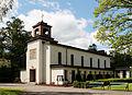 Skogslyckans kyrka04.JPG