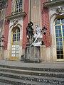 Skulptur - Neues Palais - geo.hlipp.de - 22382.jpg