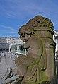 Skulpturen auf der Balustrade des Alten Wartensaals 04.jpg