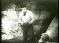 Skyhigh1922-filmshot2.png