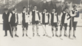 Slavia Praha - 1912 Coupe de Chamonix.png