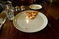 Slice of pizza.jpg