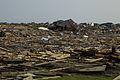 SlidellFlattened FEMA1.jpg
