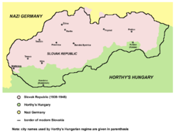Slovakia1941 02.png