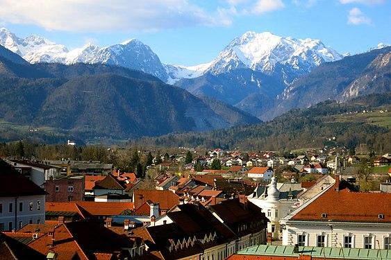 Slovenia 0962 (17101272652).jpg