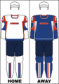 Slovenia national hockey team jerseys.png