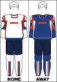 Slovenia national hockey team jerseys.png
