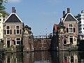 Sluice at Zaandam (Netherlands 2016) (28534882285).jpg