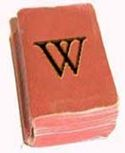 Small wikipedia book.jpg