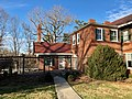 Smith-McDowell House, Asheville, NC (45827729475).jpg