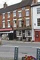 Smiths Tavern (geograph 5350809).jpg