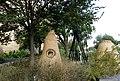 Smithsonian Gardens in October (22124701354).jpg