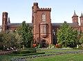 Smithsonian Gardens in October (22559596550).jpg