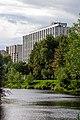 Smolenka River - panoramio (3).jpg