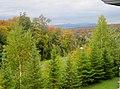 Smugglers Notch Vermont - panoramio (20).jpg