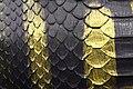 Snake Skin Texture (16).jpg