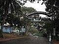 Snap from Bannerghatta National Park Bangalore 8712.JPG