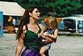 Snoqualmie Moondance 1993 - 05.jpg