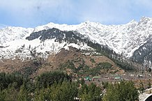 Snow peaked dhauladhar mountain ranges.jpg