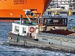 So Long (ship, 1964) - ENI 02318672, Port of Antwerp pic3.JPG