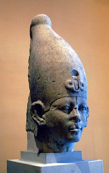 File:Sobekhotep I.jpg