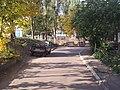 Sobornyi District, Dnipro, Dnipropetrovsk Oblast, Ukraine - panoramio (99).jpg