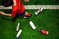 Soccer training (5408273957).jpg