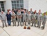 Society of America Military Engineers Curtain Award 130516-Z-AW931-411.jpg