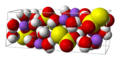 Sodium-thiosulfate-pentahydrate-unit-cell-3D-vdW.png