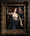Sodoma, lucrezia romana, post 1517 (gall. sabauda) 01.jpg