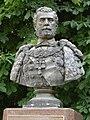 Sofia-bust-Mihailo-Obrenovic-closeup.jpg