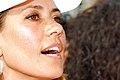 Solange Frazão na Virada Esportiva 2007 01.jpg