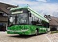 Solaris Urbino Škoda Hybridbus.jpg
