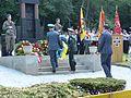 Soldatenfriedhof Oberwart 201654.jpg