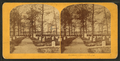 Soldiers' cemetery, Arlington, by Kilburn Brothers 9.png
