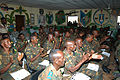 Soldiers Train Djiboutians Small Unit Tactics in Horn of Africa DVIDS74899.jpg