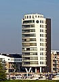 Solea Toren Roermond-6672.jpg